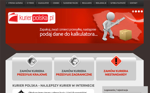 screen_kurierpolska